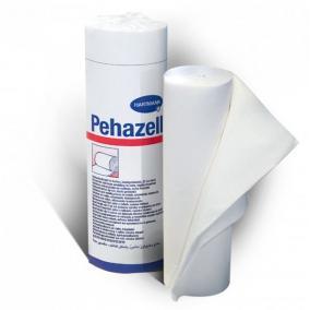 Vatta papír 500 gr Pehazell