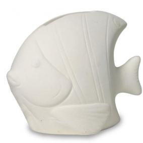Persely hal [kreatív, festhető]