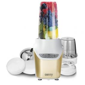 Personal blender Camry CR 4071