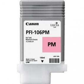 Canon PFI-106 [PhM] tintapatron (eredeti, új)