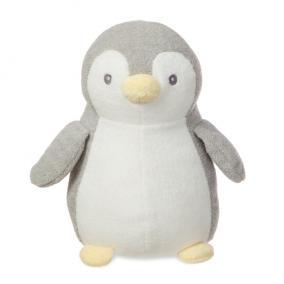 Pom Pom Baby Pingvin 20cm