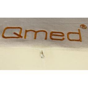 QMED párnahuzat (Standard, Bamboo)