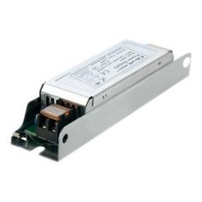 Qoltec LED tápegység IP20 36W 12V 3A Slim