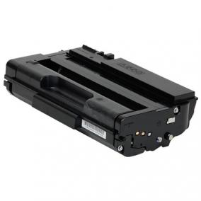 Ricoh SP 311HE 3,5K kompatibilis toner (ForUse)