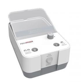 Inhalátor 3 in1 Rossmax NK1000 orrszívó és orrmosó