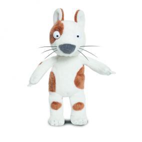 Rotb kutya 20cm 60343 Aurora