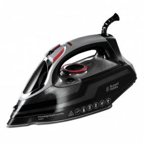 Russell Hobbs Power Seam Ultra - 20630-56 vasaló