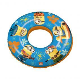 Sambro Minions úszógumi 50 cm