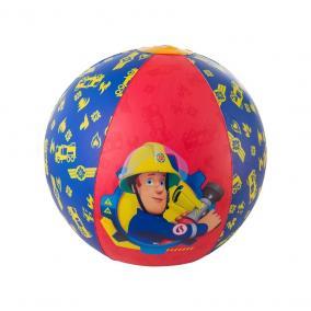 Sambro Sam, a tűzoltó strandlabda