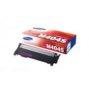 Samsung SLC 430/480 [M] toner SU234A [1K] CLT-M404S (eredeti, új)