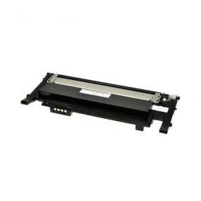 Samsung CLP 365 [BK] kompatibilis toner [1,5K] CLT-K406S [3 év garancia] (ForUse)