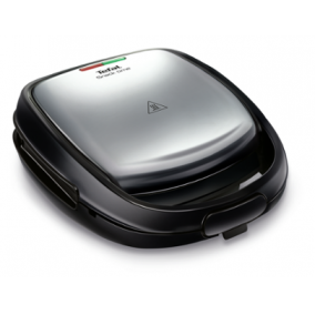Sandwich maker 3 in 1 Tefal SW342D38