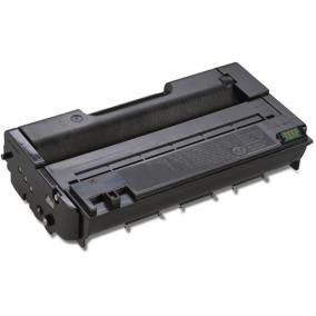 Ricoh SP 3510, 3500XE 6,4k toner (ForUse)