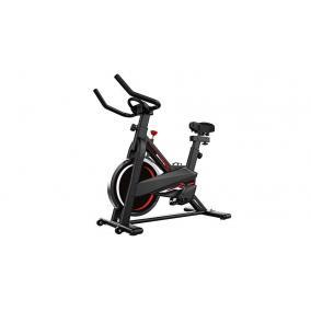 Spinning szobai kerékpár