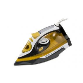 Steam iron Camry CR 5029