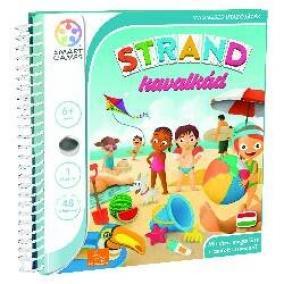 Strand kavalkád Smart Games