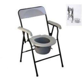 Szoba WC standard - GYS01