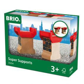 Szuper domb 33254 Brio