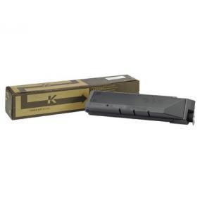 Kyocera TK-8600 [Bk] toner (eredeti, új)