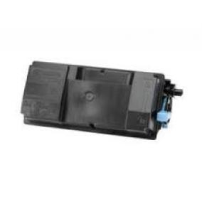 Kyocera TK-3150 kompatibilis toner [3 év garancia] (ForUse)