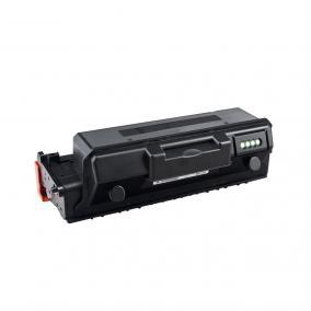Samsung SL-3825 kompatibilis toner [MLT-D204E] 10k (ForUse)