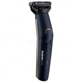Trimmer BaByliss BG120E