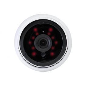 UniFi UVC-G3-Bullet, 1080p kültéri/beltéri IP Kamera, Infrared, PoE