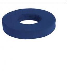 Ülőgyűrű szivacsos