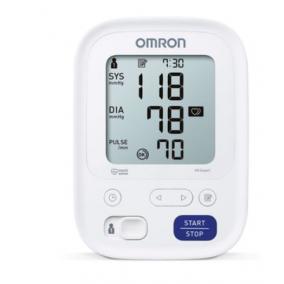 Vérnyomásmérő felkaros - Omron, HEM-7154-E
