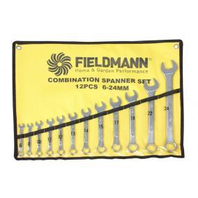 Villáskulcs készlet - Fieldmann, FDN1010