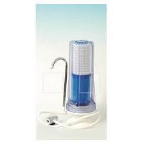 Szűrőbetét Water Plussz vízszűrőhöz