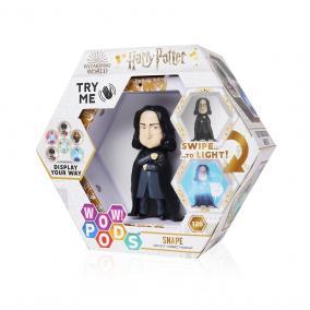WOW! POD Wizarding World - Harry Potter Varázsfény - Piton