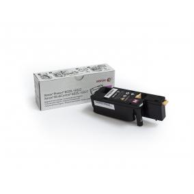 Xerox Phaser 6020/6022 [106R02761] M 1k toner (eredeti, új)