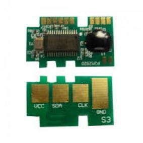 Chip Xerox 3020/3025 1,5k - ForUse