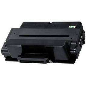 Xerox WorkCentre 3315, 3325 kompatibilis [106R02310] 5K toner [3 év garancia] (ForUse)
