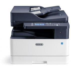 Xerox B1025V (Duplex+Hálózat) DADF multifunkciós A3 lézernyomtató