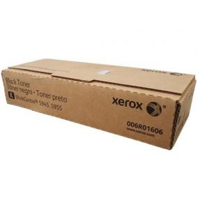 Xerox WorkCentre 5945, 5955 [006R01606] toner (eredeti, új)