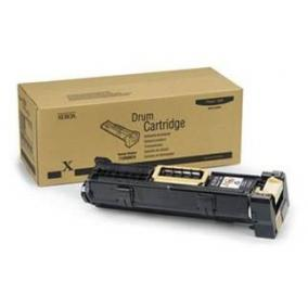 Xerox WorkCentre 5222, 5225, 5230[101R00434] 55K DRUM [Dobegység] (eredeti, új)