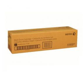 Xerox WorkCentre 7120 [13R00657] 67K DRUM [BK] [Dobegység] (eredeti, új)