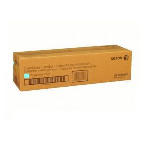 Xerox WorkCentre 7120 [13R00660] 51K DRUM [C] [Dobegység] (eredeti, új)