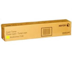 Xerox WorkCentre 7120 [13R00658] 51K DRUM [Y] [Dobegység] (eredeti, új)
