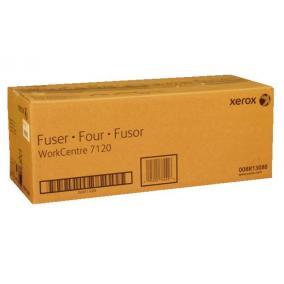 Xerox WorkCentre 7120 [8R13088] Fuser Unit [Fixáló] (eredeti, új)
