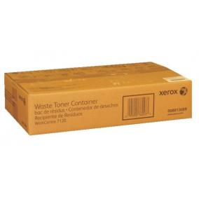 Xerox WorkCentre 7120 [8R13089] WASTE [Szemetes] (eredeti, új)
