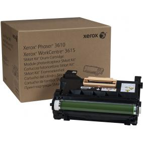 Xerox Phaser 3610 [113R00773] DRUM [Dobegység] (eredeti, új)