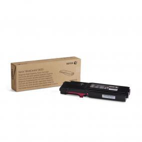 Xerox Phaser 6655 [106R02753] M 7k toner (eredeti, új)
