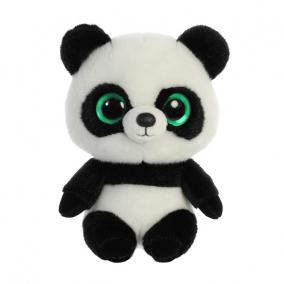 Yoohoo Ring Ring panda 20 cm 61135 Aurora