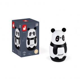 Zenedoboz Panda 04673 Janod