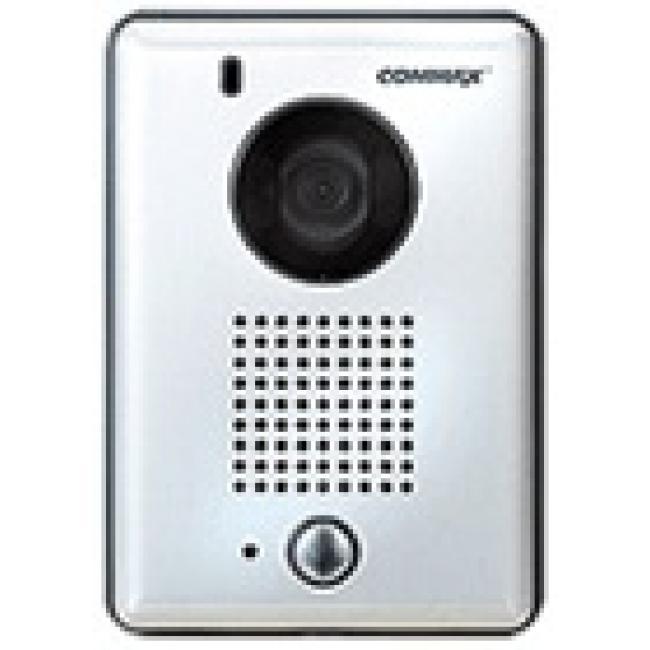 Kaputelefon, egylakásos video COMMAX DRC-40BS