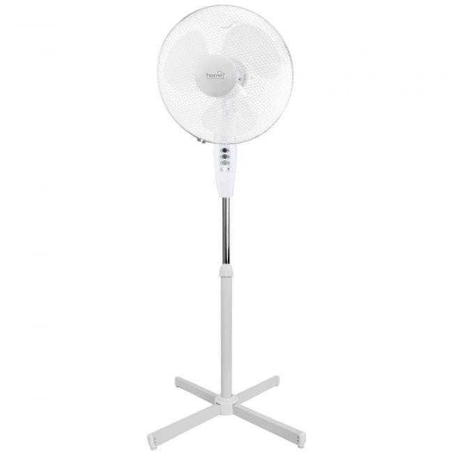 Álló ventilátor 40cm lapátokkal, SFE 41