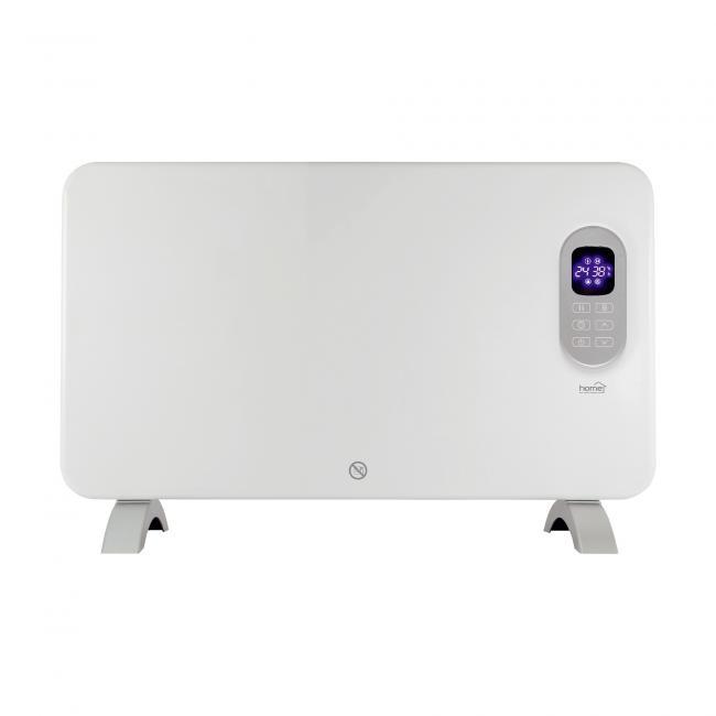 Smart fűtőtest FK410 WIFI